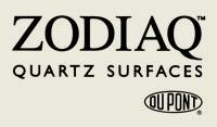 zodiaq-logo200