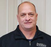Michael Weimer, Owner